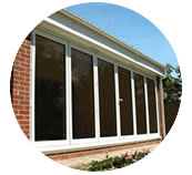 bifold-door-fitter-stoke-on-trent