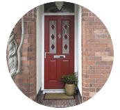 composite-door-fitter-stoke-on-trent