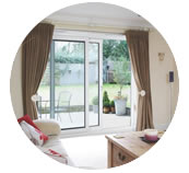 patio-door-fitter-stoke-on-trent