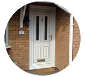pvc-door-fitter-stoke-on-trent