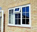 pvc-replacement-windows-stoke